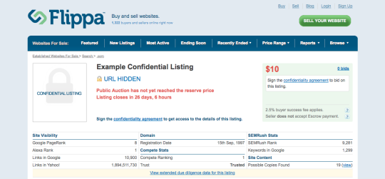 confidential-listing-example.png